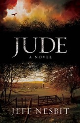 Jude: A Novel - eBook