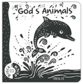 God's Animals