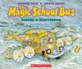 The Magic School Bus: Inside a Hurricane