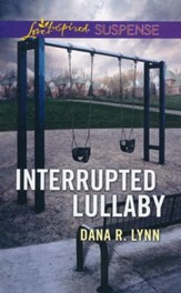 Interrupted Lullaby