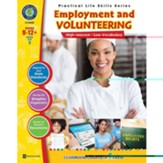 Practical Life Skills: Employment &  Volunteering