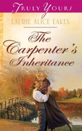 The Carpenter's Inheritance - eBook