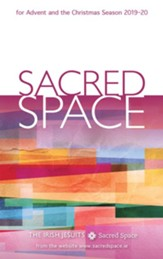 2019-20 Sacred Space for Advent and the Christmas Season