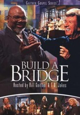 Build a Bridge, DVD
