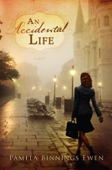 An Accidental Life: A Novel - eBook