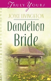 Dandelion Bride - eBook