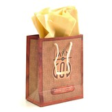 Man of God Gift Bag, Small