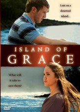 Island of Grace [Streaming Video Purchase]
