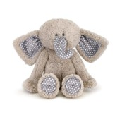 Emerson Elephant Plush