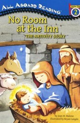 No Room at the Inn