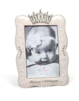 Always a Princess, Photo Frame