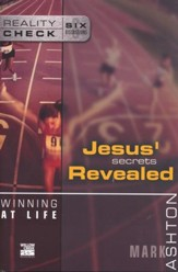 Winning at Life: Jesus' Secrets Revealed