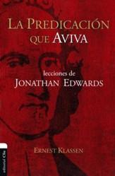 El valle de la vision the valley of vision spanish edition la predicacion que aviva lecciones de jonathn edwardpreaching that revives fandeluxe Images
