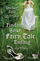 Finding Your Fairytale Ending - eBook