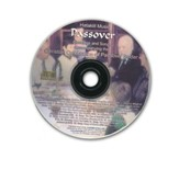 Christian Celebration of Passover CD