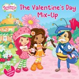 Valentine's Day Mix-Up
