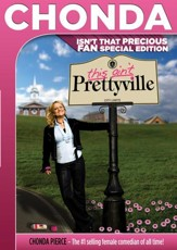 Chonda Pierce This Aint Prettyville