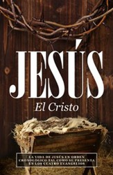 Jesus, el Cristo (Jesus, the Christ)