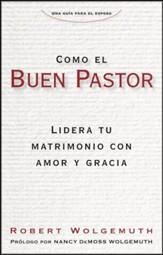 Como el Buen Pastor (Like the Shepherd) - Slightly Imperfect