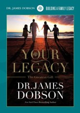 Your Legacy [Streaming Video Purchase]