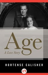 Age: A Love Story - eBook