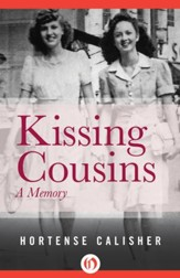 Kissing Cousins: A Memory - eBook