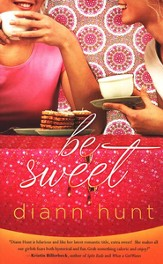 Be Sweet - eBook