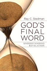 God's Final Word: Understanding Revelation - eBook