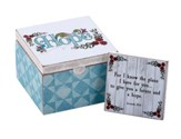 Prayer Boxes
