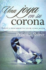 Una Joya en su Corona    (Jewel in His Crown)