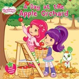 A Day at the Apple Orchard