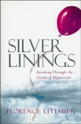 Silver Linings - Slightly Imperfect