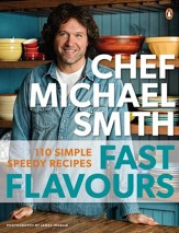 Fast Flavours - eBook