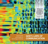 God's Laws of Communication - eBook