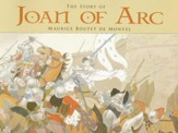 The Story of Joan of Arc