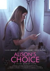 Alison's Choice [Streaming Video Rental]