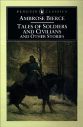 Tales of Soldiers and Civilians: and Other Stories - eBook
