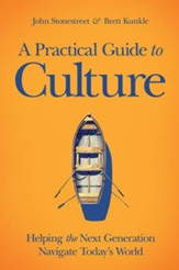 A Practical Guide to Culture: