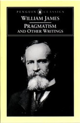 Pragmatism and Other Writings - eBook