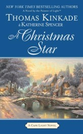 A Christmas Star #9,  eBook