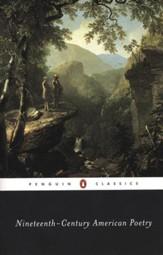 Best of the best american poetry 25th anniversary edition ebook nineteenth century american poetry ebook fandeluxe Ebook collections