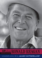 Ronald Reagan - eBook