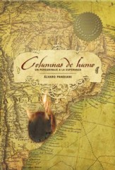 Columnas de Humo (Columns of Smoke) - eBook