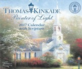 2017 Painter of Light Day To Day Calendar