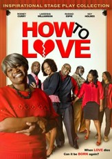How To Love [Streaming Video Purchase]