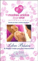 Ministry Booklet - Spanish, Updated