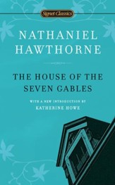 The House of the Seven Gables - eBook