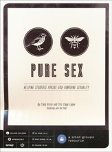 Pure Sex: 4-Week DVD Curriculum  - Slightly Imperfect