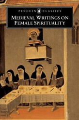 Medieval Writings on Female Spirituality - eBook