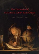 TERRITORIES/SCIENCE & RELIGI